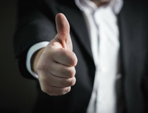Pesquisa global de clientes de coaching revela alto nível de satisfação